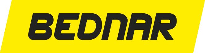 BEDNAR_logo_2019_RGB