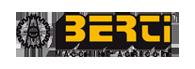 logo-berti