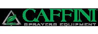 logo-caffini